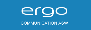 Ergo communication